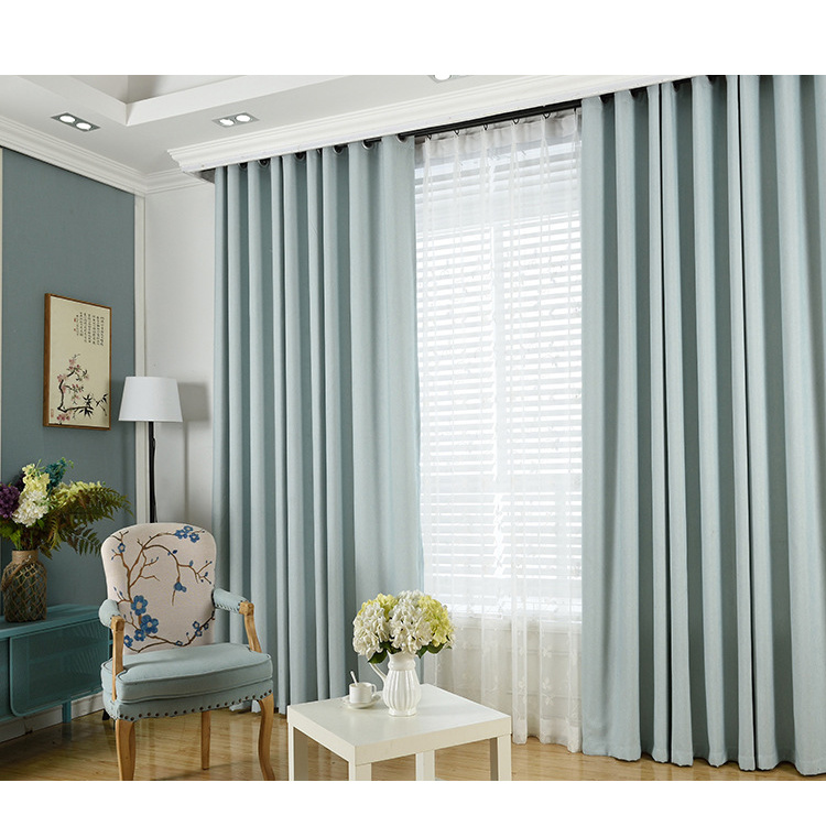 Thick-Linen-Solid-Color-Blackout-Curtain-Fabric-Custom-Hotel-Living-Room-Bedroom-Curtain-Finished-Curtains-Wholesale